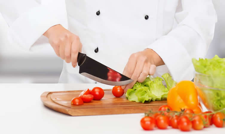 Food Safety Courses - Signature Solutions